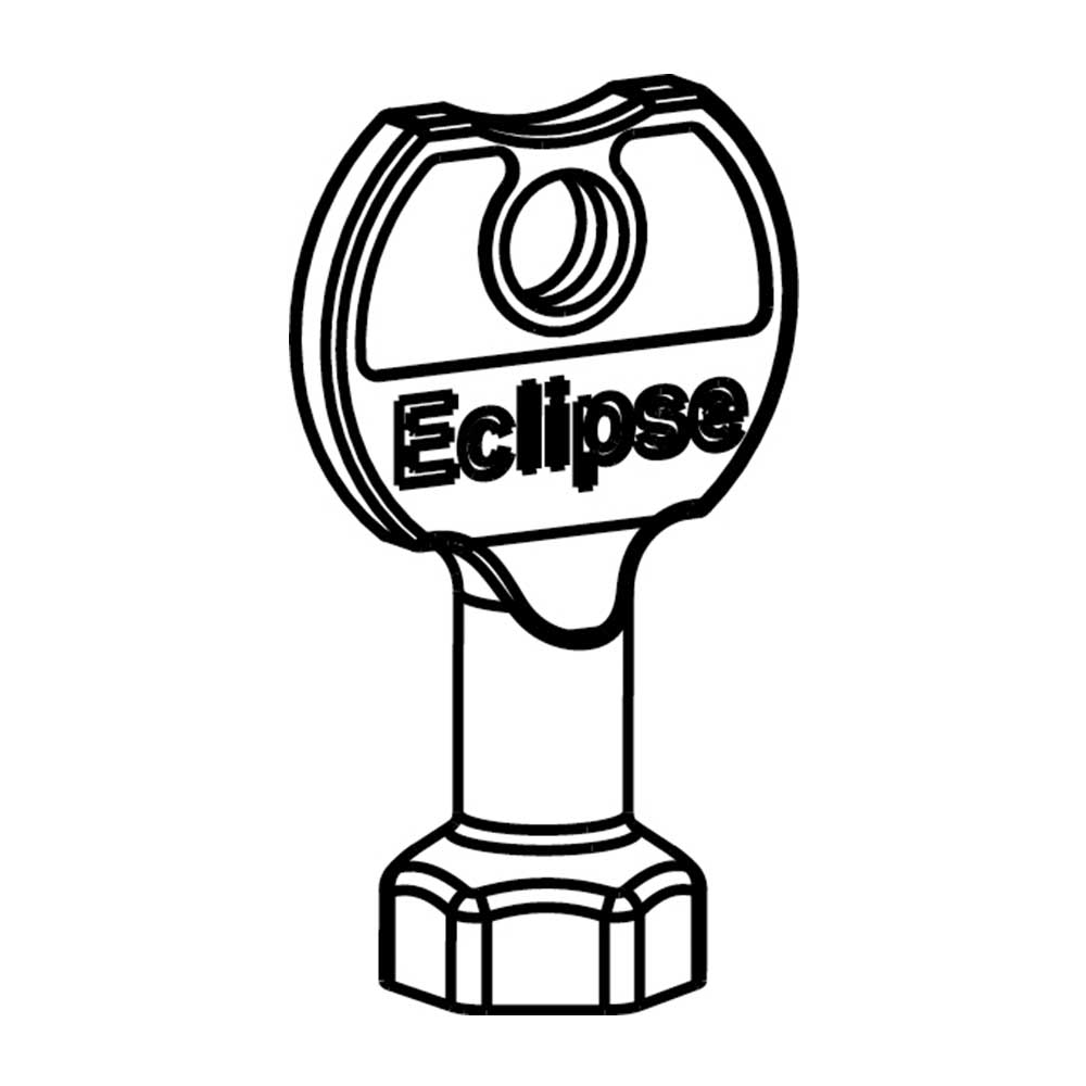 Key-for-Eclipse