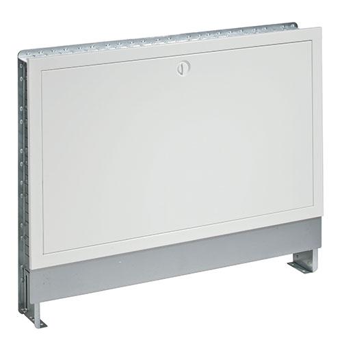 Unterputz-Verteilerschrank_Flush-mounted-Manifold-box-500x500.jpg