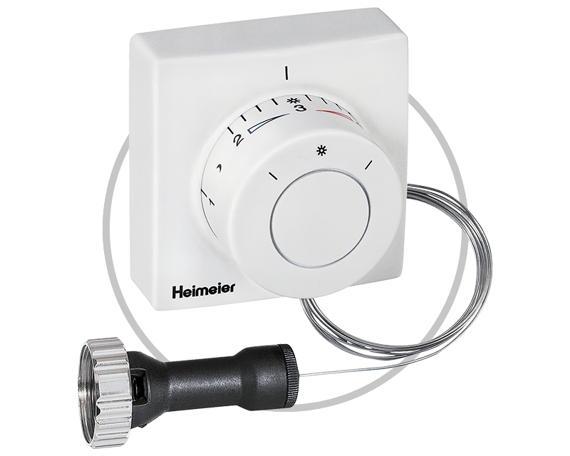 imi-afc-microsite-passend-slider-thermostat-kopf-f