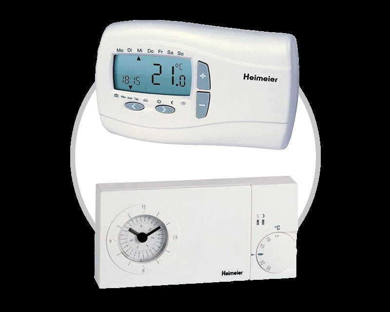 imi-afc-microsite-passend-slider-thermostat-p